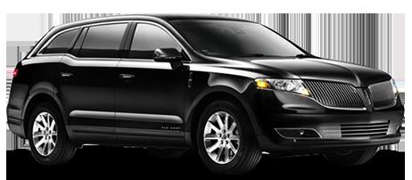 Professional car hiring services