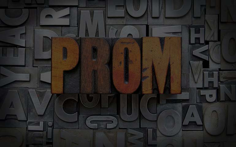 Atlanta Prom Limo events services