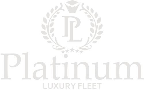 Platinum Luxury Fleet