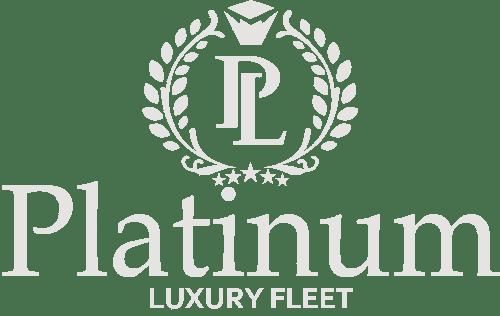 Platinum Luxury Fleet