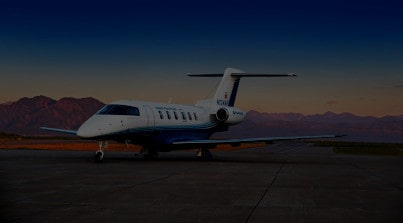 Private Aircraft Services