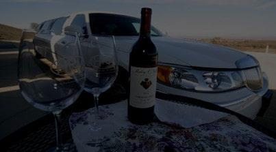 Platinum VIP Wine Tours